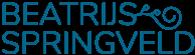 Beatrijs Springveld Logo